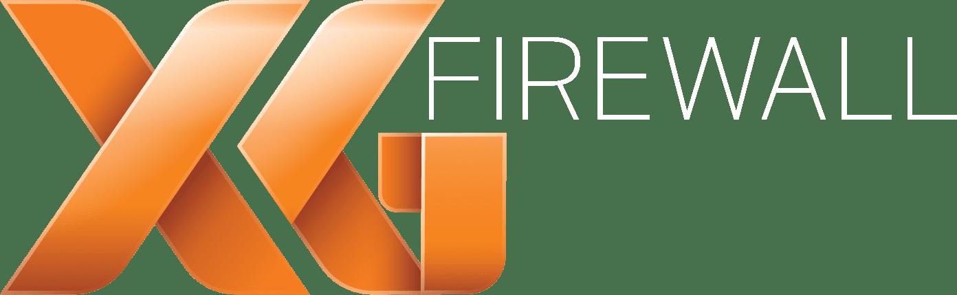 XG-Firewall-630wide-150dpi