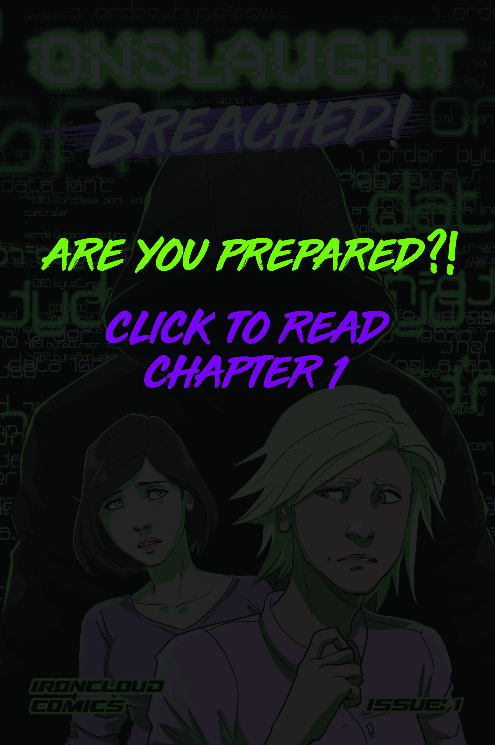 onslaught-breached-cover-updated080720